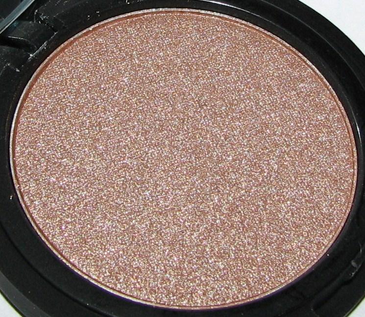 Le Metier de Beaute JOJO True Colour Eye Shadow Swatches and