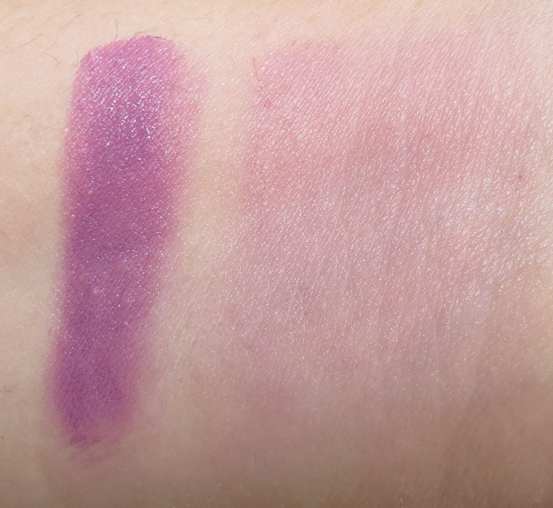 Casual Colour Lip & Cheek Colour by MAC #19
