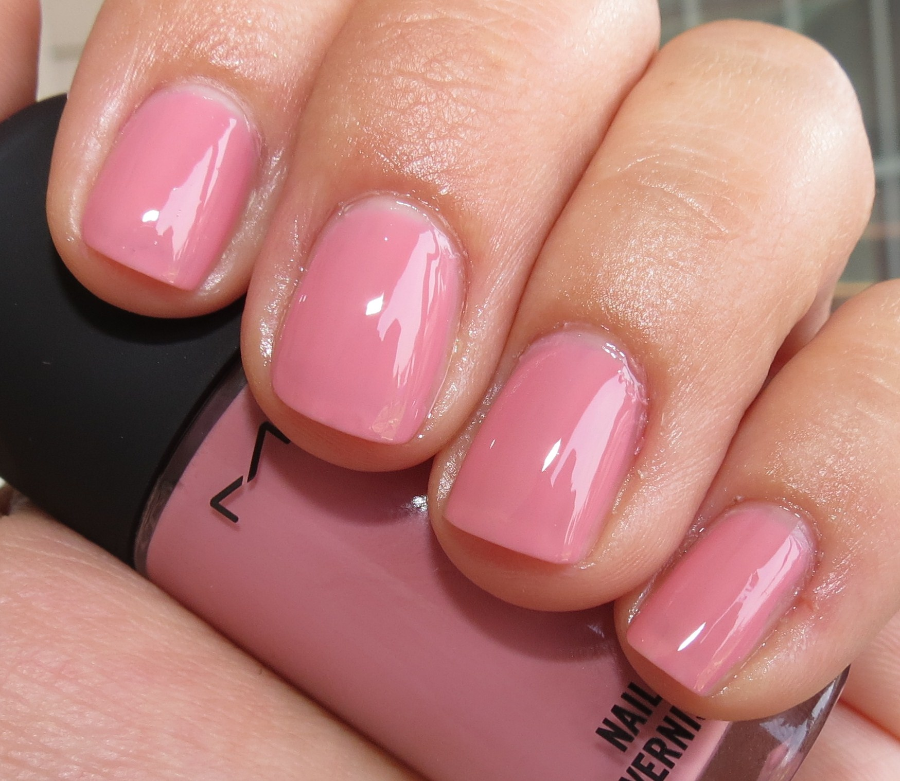 how to pull flush cut nails