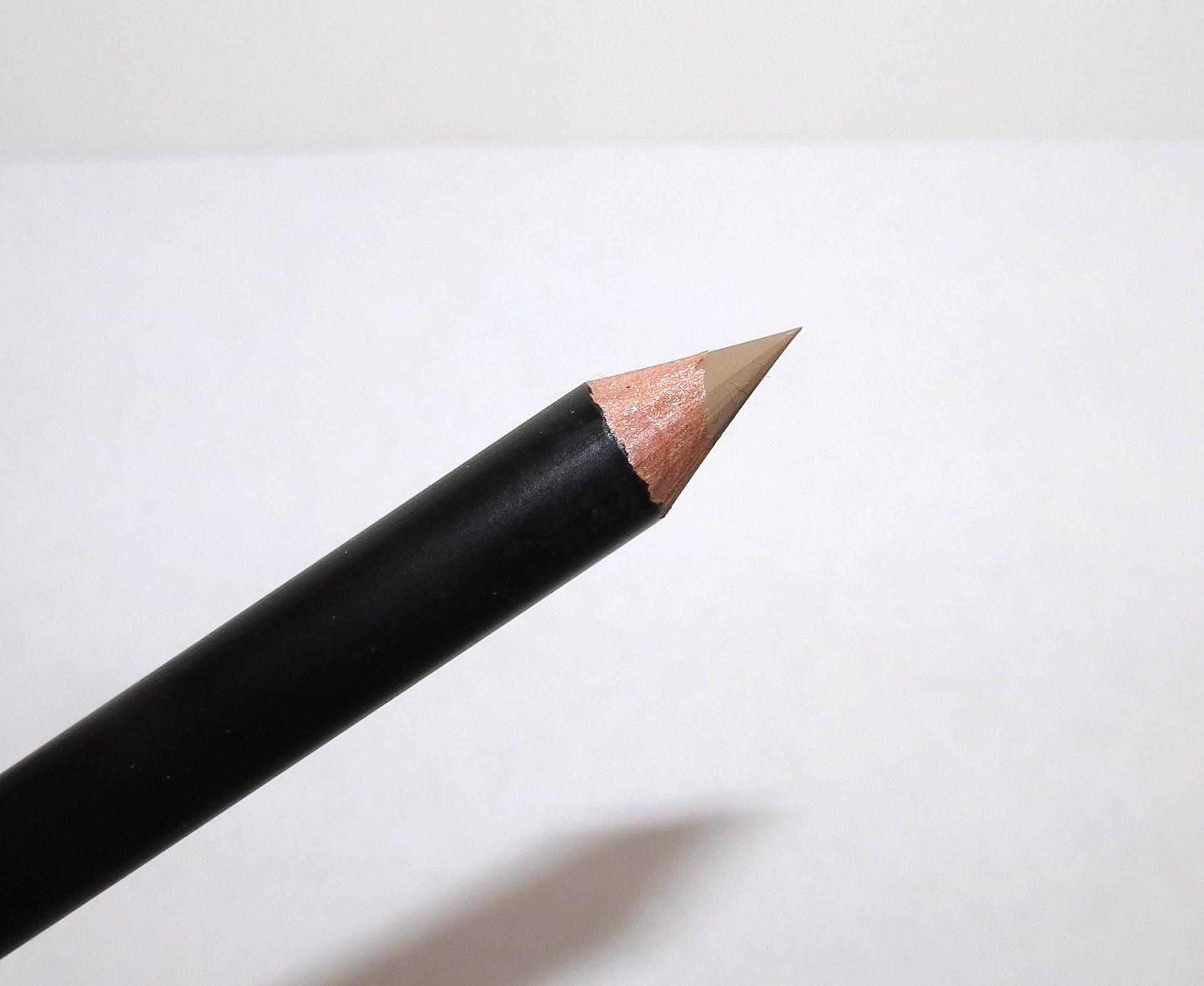 Le Metier De Beaute Natural Blonde Brow Bound Eyebrow Pencil