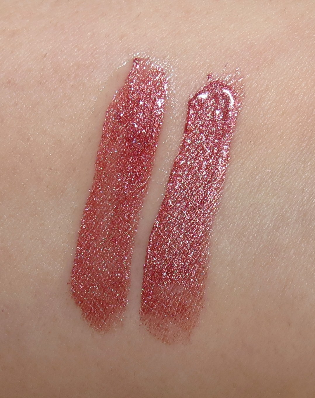 Le Rouge Duo Ultra Tenue Ultra Wear Liquid Lip Colour by Chanel #11