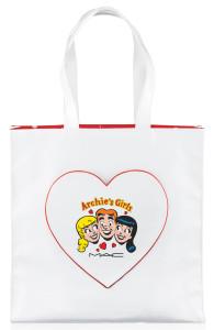 Archie'sGirls-Accessories-YoursForeverTote-300