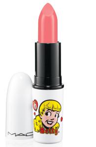 Archie'sGirls-Lipstick-BettyBright-300