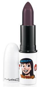 Archie'sGirls-Lipstick-BoyfriendStealer-300