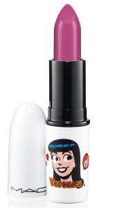 Archie'sGirls-Lipstick-Daddy'sLittleGirl-300