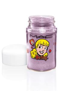 Archie'sGirls-Pigment-CheersMyDear-300