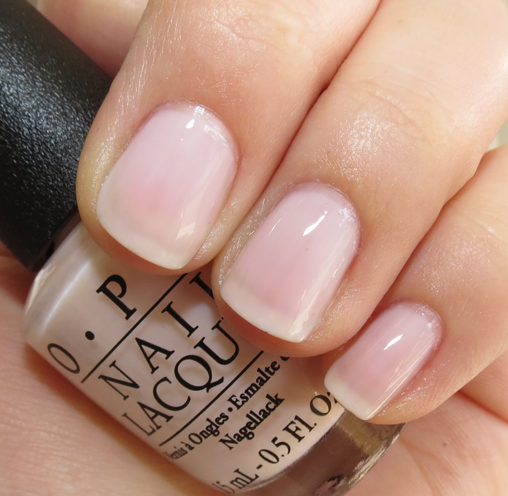 OPI Disney\'s Oz The Great and Powerful Nail Polish Collection ...