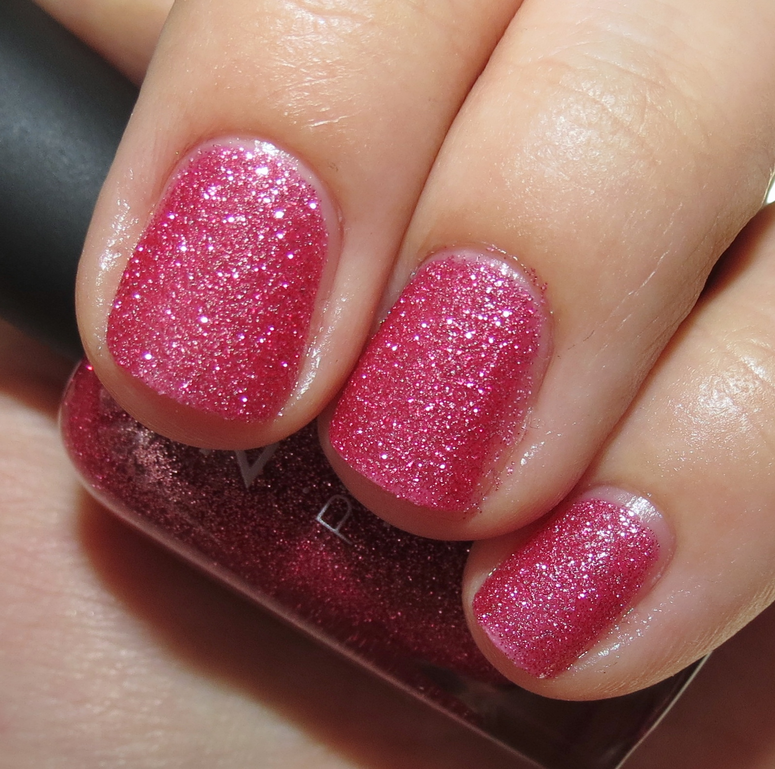 Where Is The Historic Rushmead House Manicurator Zoya Pixiedust Swatch And Review Zoya