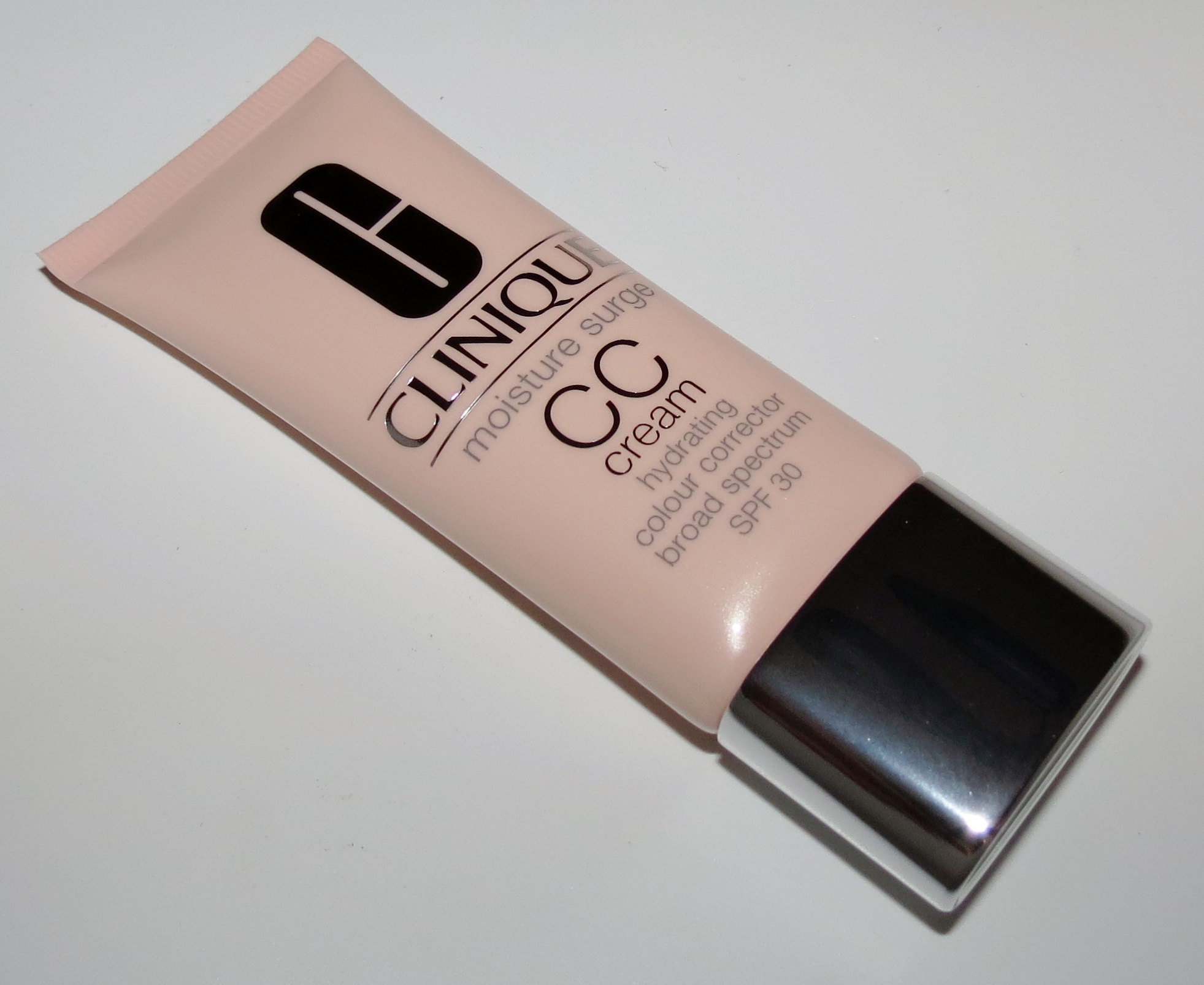 recommended bb cream