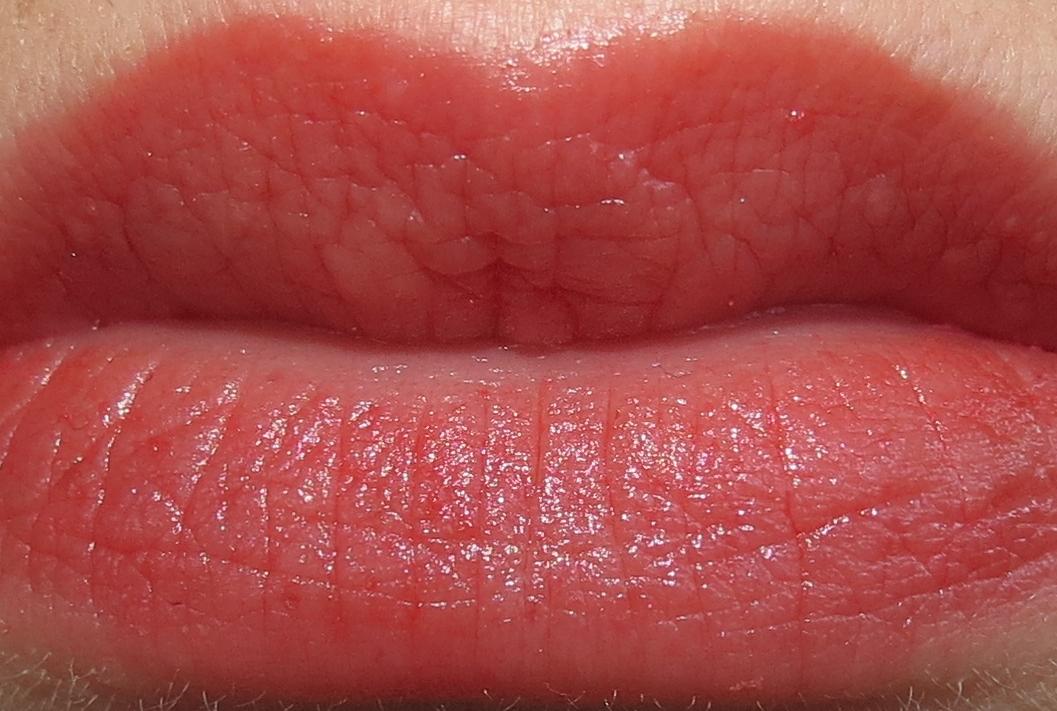 Lip Balm by Laura Mercier #4