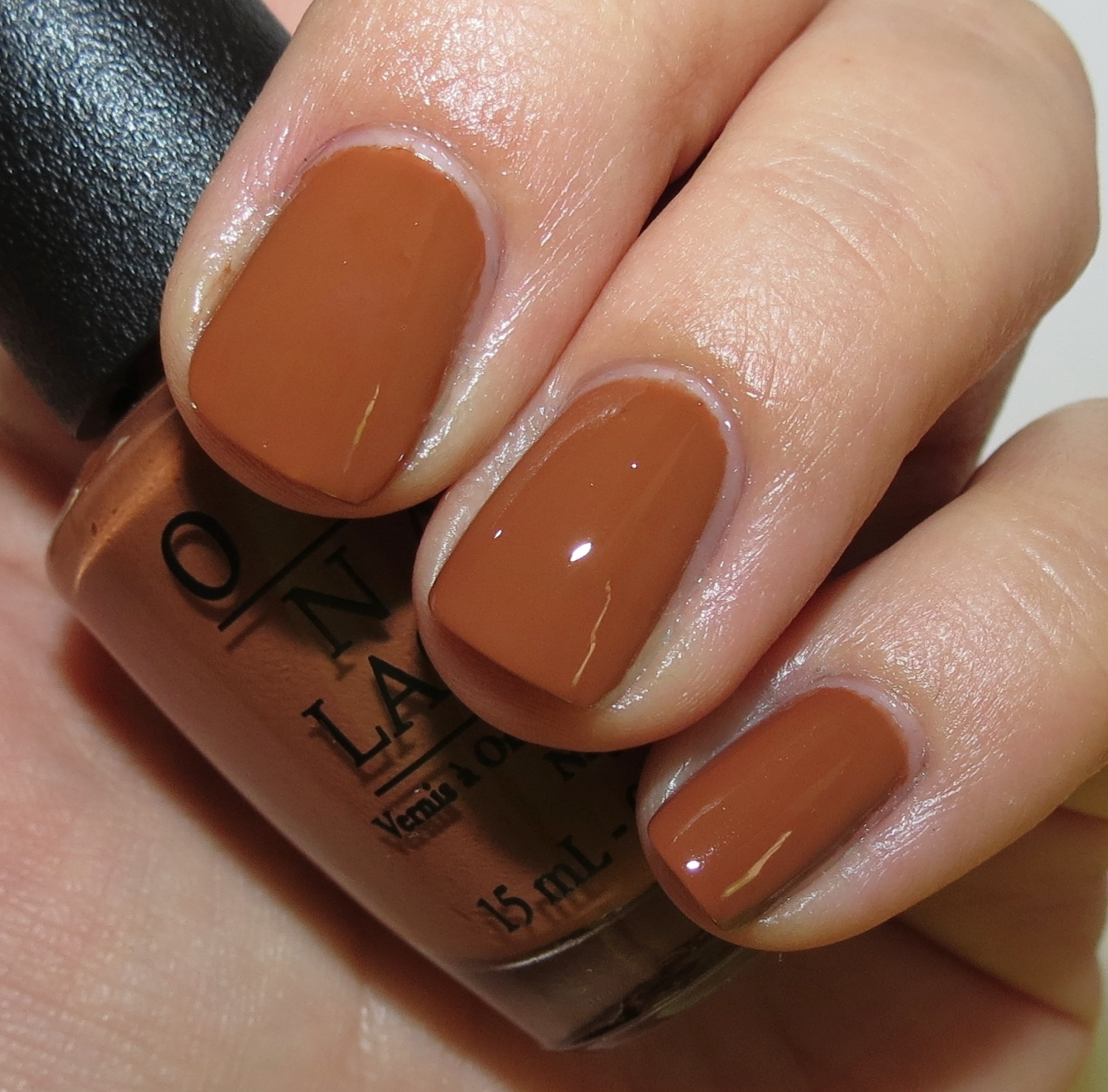 Opi San Francisco Nail Polish Collection Swatches Amp Review