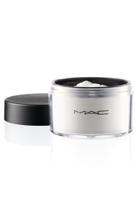 Introducing Mac Rick Baker Official Product