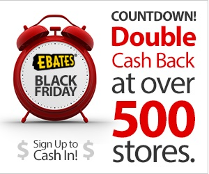 Black Friday Cyber Monday Coupon Codes Deals