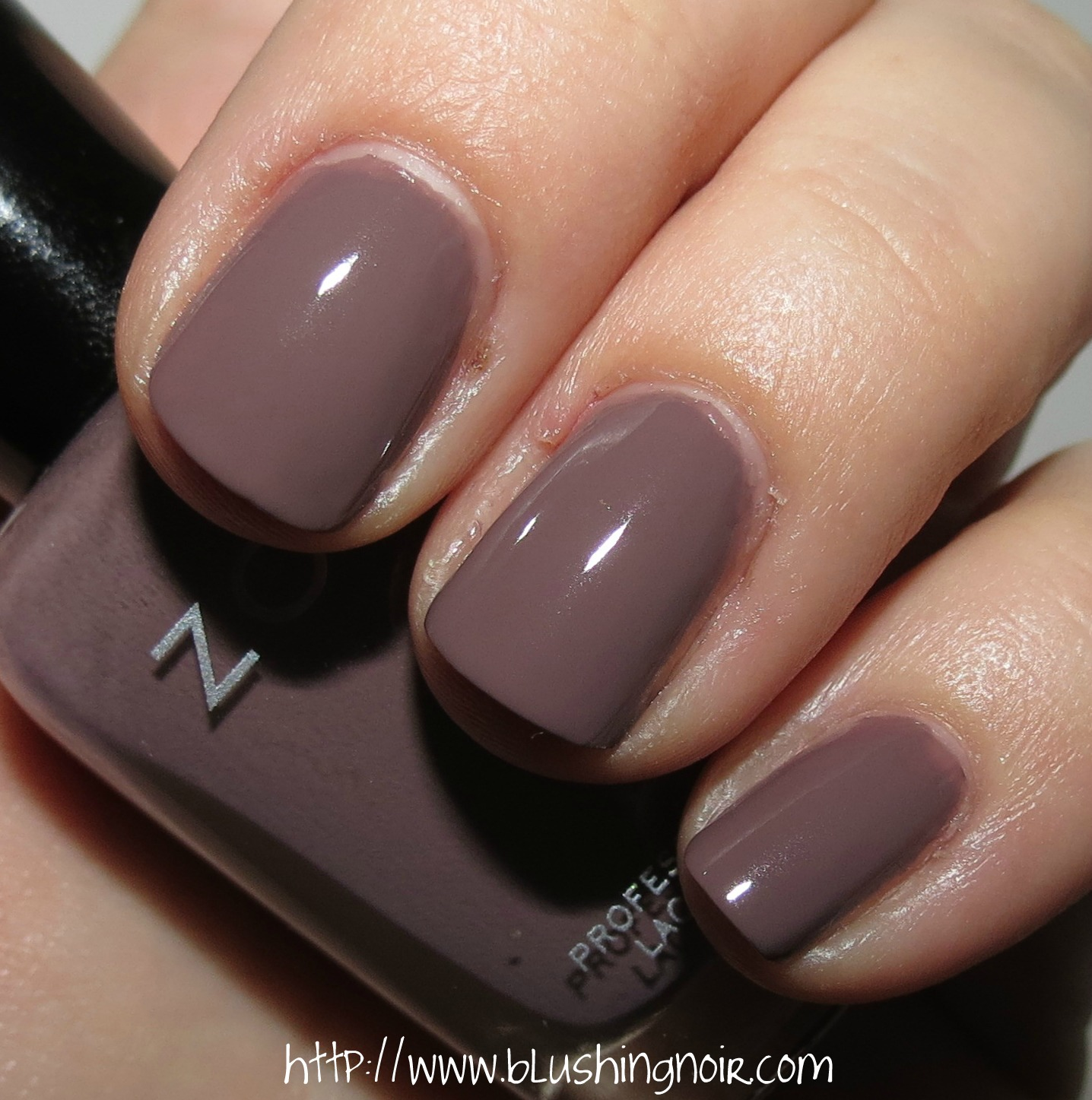 Zoya Nail Polish Naturel Collection Swatches Amp Review