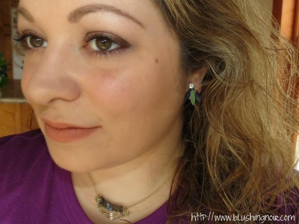 RocksBox Jewelry Subscription Box Review Photos