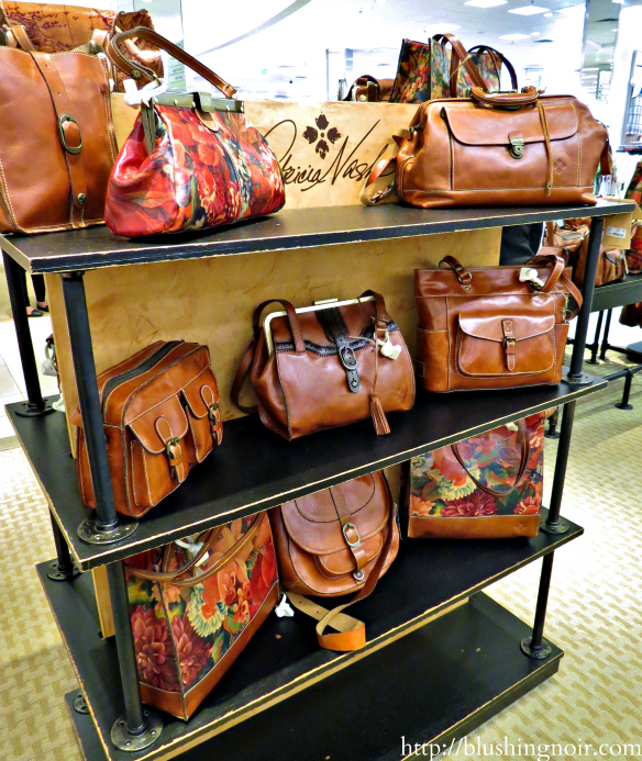 Patricia Nash Handbags 2 4