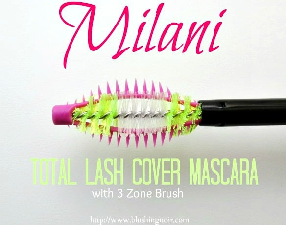 Milani-3-Zone-Total-Lash-Cover-Mascara-Photos-Swatches-Review