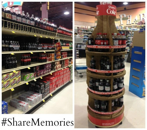 Giant Eagle #ShareMemories