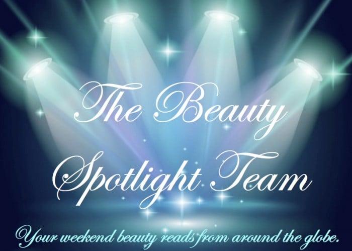 BeautySpotlightLogo4-700x499