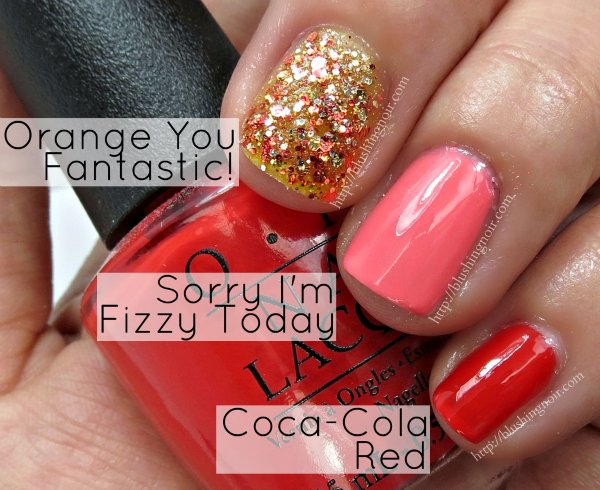 OPI-Orange-You-Fantastic-Nail-Polish-Swatches
