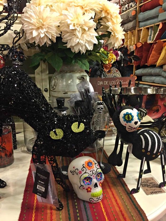 Pier1 Halloween 2