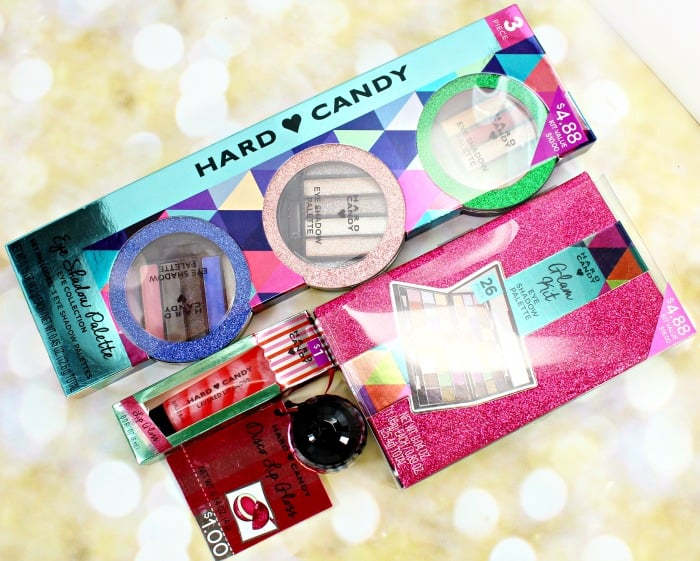 Hardy Candy Gift Sets