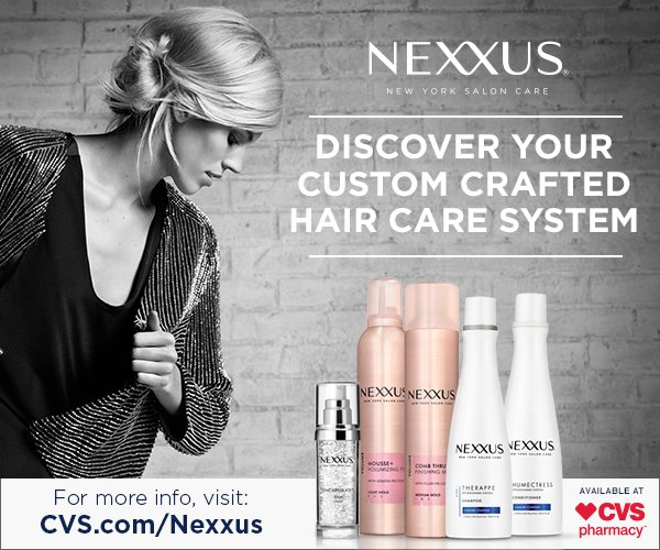 CVSNexxus_ASSET1