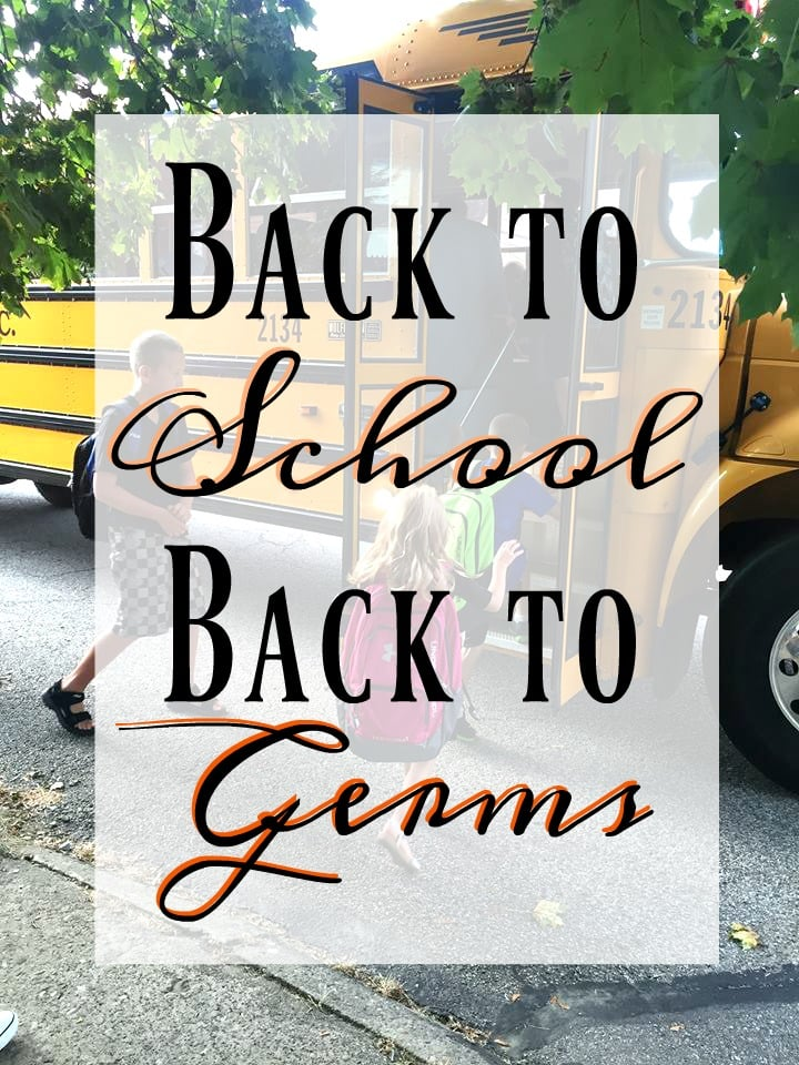 back-to-school-germs-immunity-support