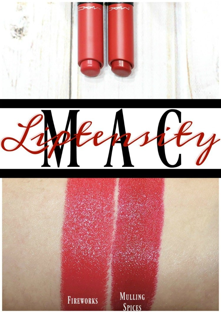 mac-fireworks-mulling-spices-liptensity-lipstick-swatches-review-swatch-pics