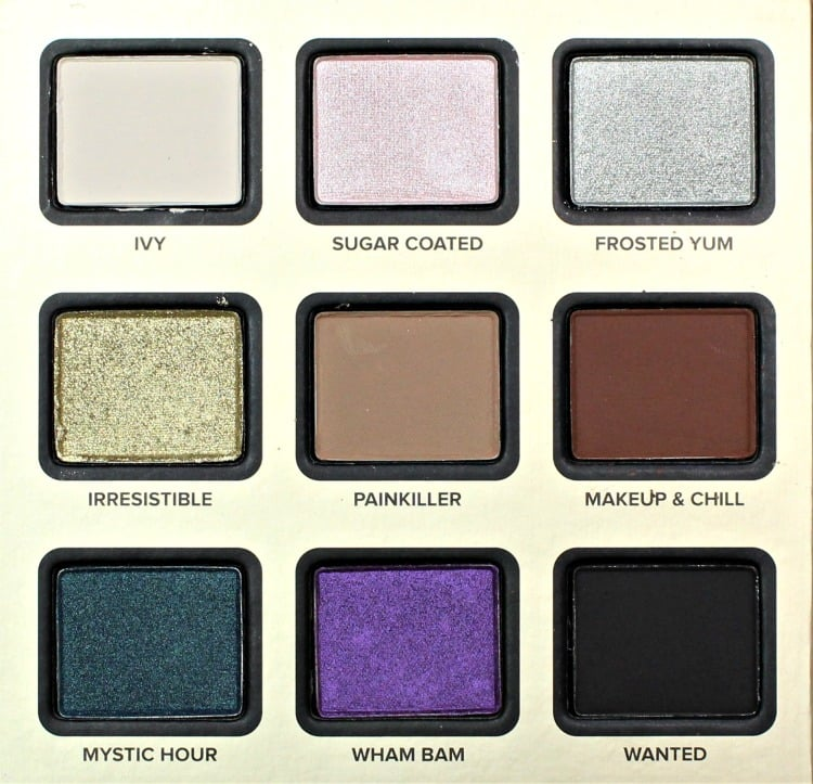 too-faced-the-power-of-makeup-by-nikkietutorials-swatches-review-eye-shadow-pics