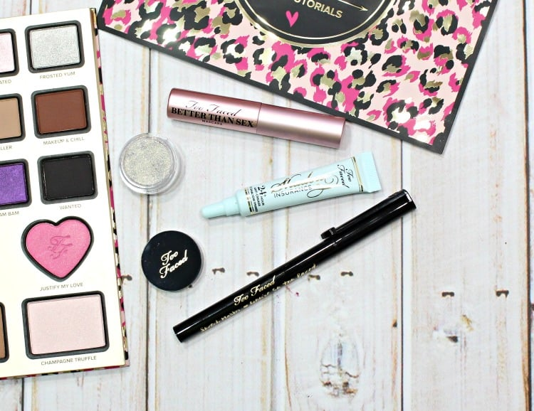 too-faced-the-power-of-makeup-by-nikkietutorials-swatches-review-glitterally-swatch-pics
