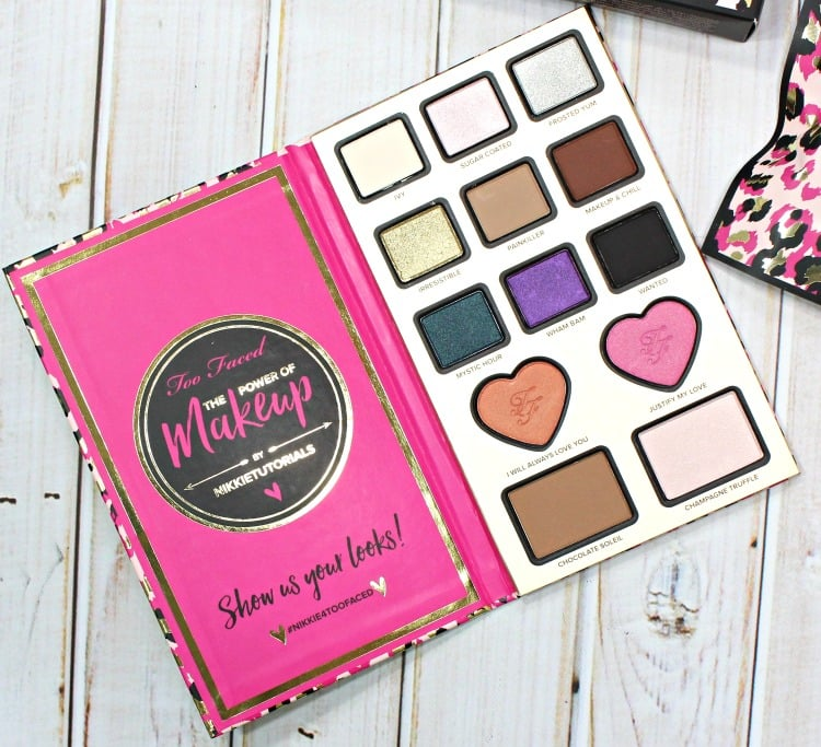 too-faced-the-power-of-makeup-by-nikkietutorials-swatches-review-sephora-ulta