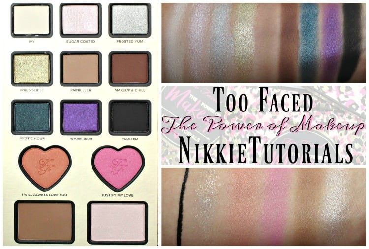 too-faced-the-power-of-makeup-by-nikkietutorials-swatches-review-swatch-pics-photos-sephora-ulta-pinterest