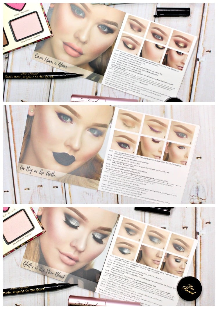 too-faced-the-power-of-makeup-by-nikkietutorials-youtube-sephora-get-the-look-ulta-pics