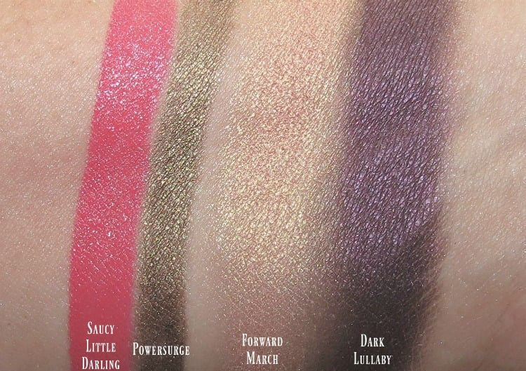 mac-nutcracker-sweet-color-collection-colour-swatches-review-swatch-pics