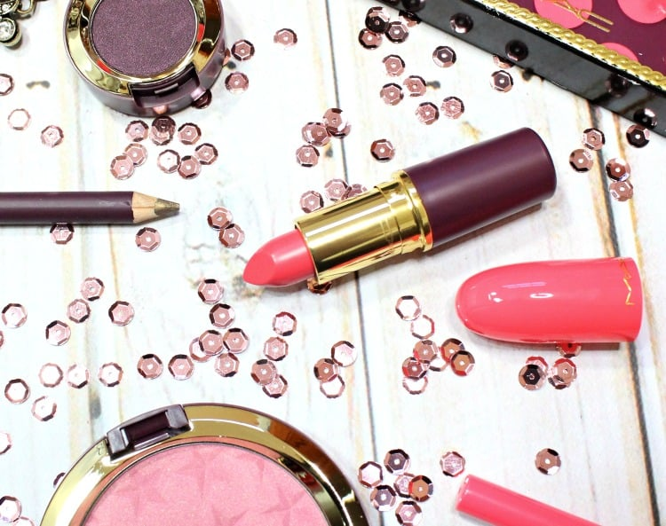 mac-nutcracker-sweet-saucy-little-darling-lipstick-swatches-review-swatch-pics