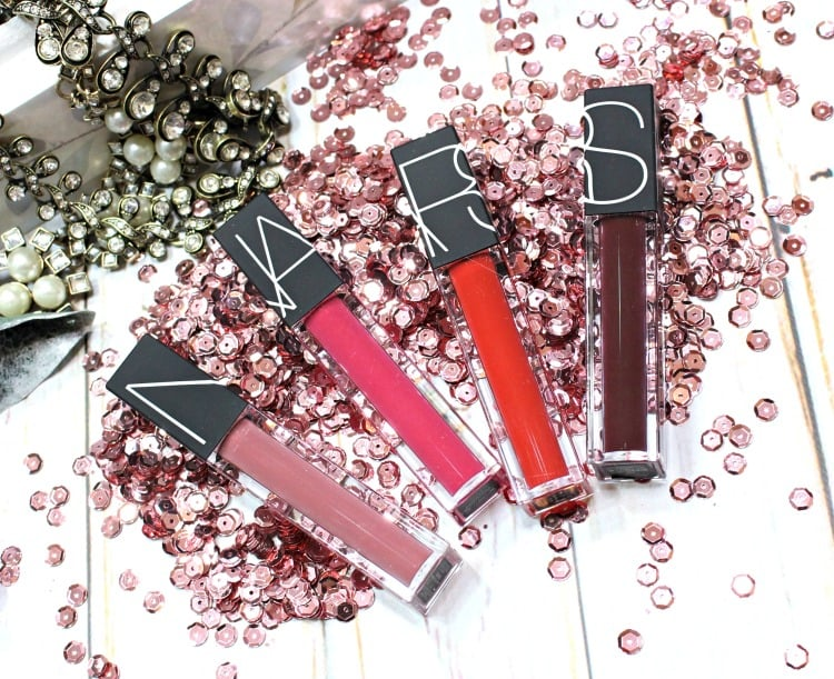 nars-velvet-lip-glide-lipstick-gloss-swatches-review-swatch-pics-photos
