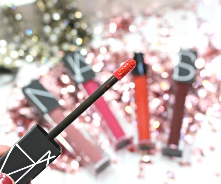 nars-velvet-lip-glide-swatches-review-swatch-pics-bound-no-54-toy-danceteria