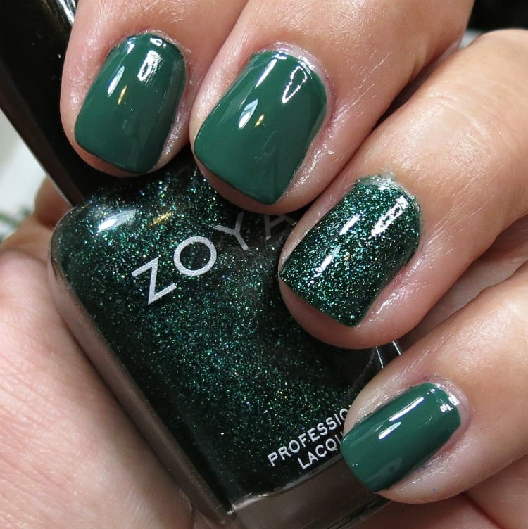 zoya-merida-wyatt-nail-polish-swatches