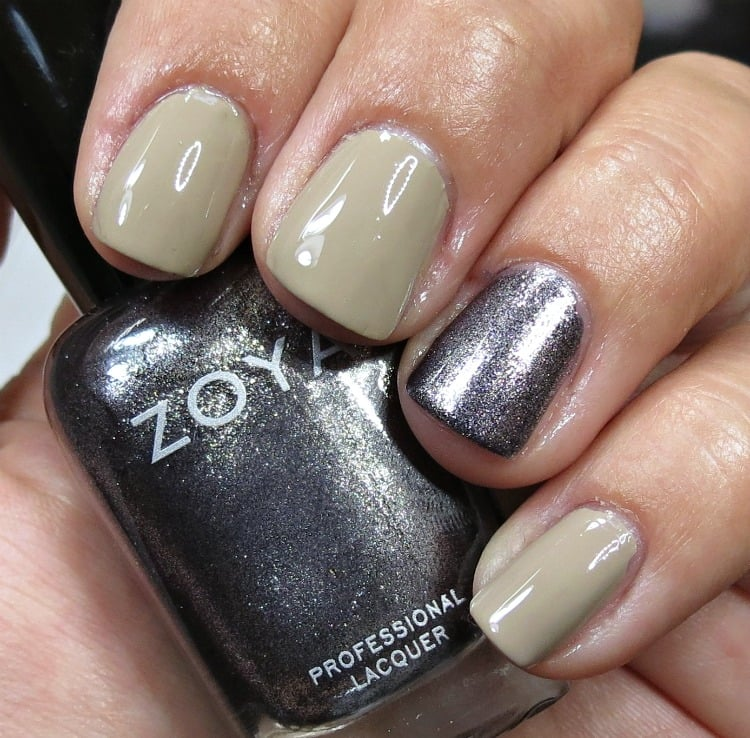 zoya-troy-noah-nail-polish-swatches