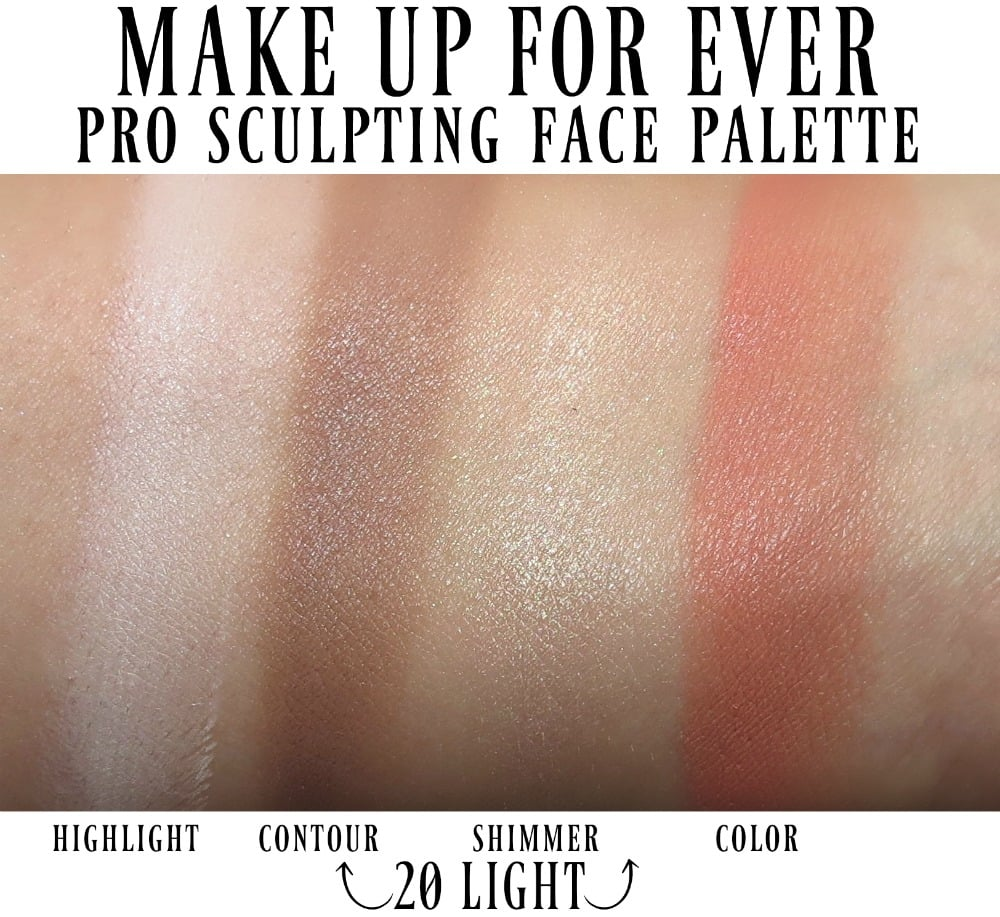 Top 10 Best Highlighting Makeup Products. — Beautiful