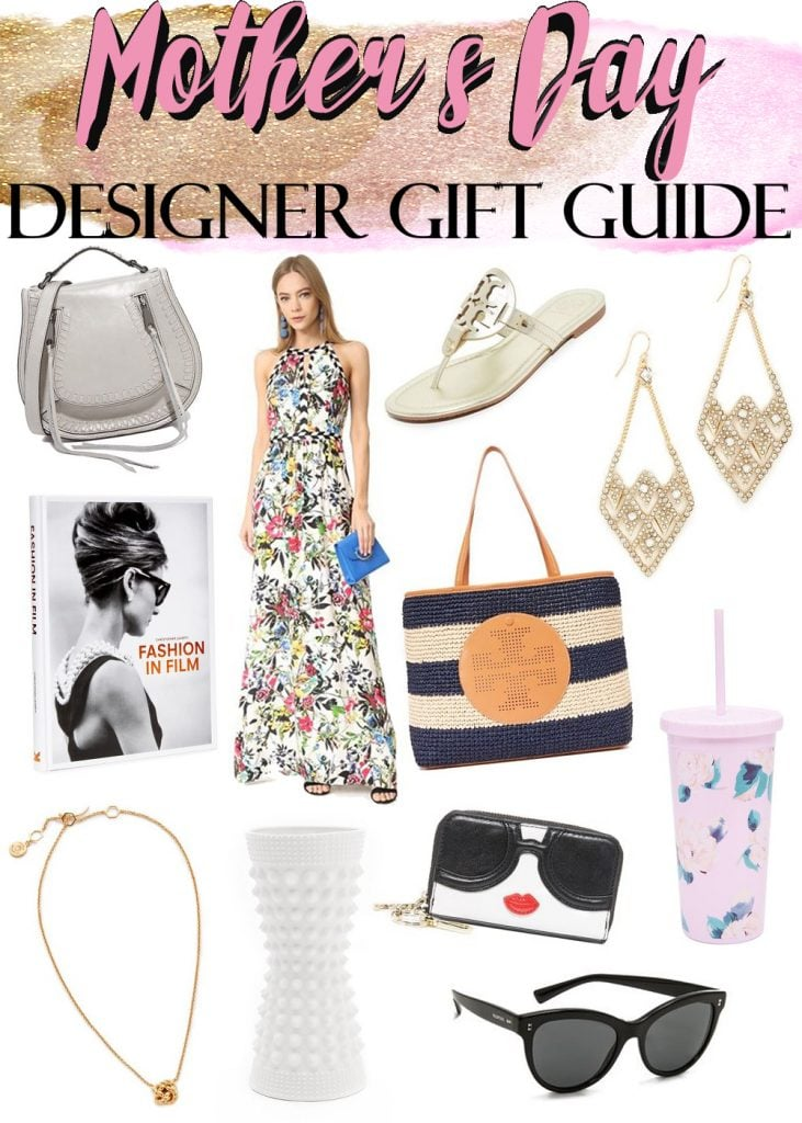SHOPBOP SALE // Mother's Day Gift Ideas