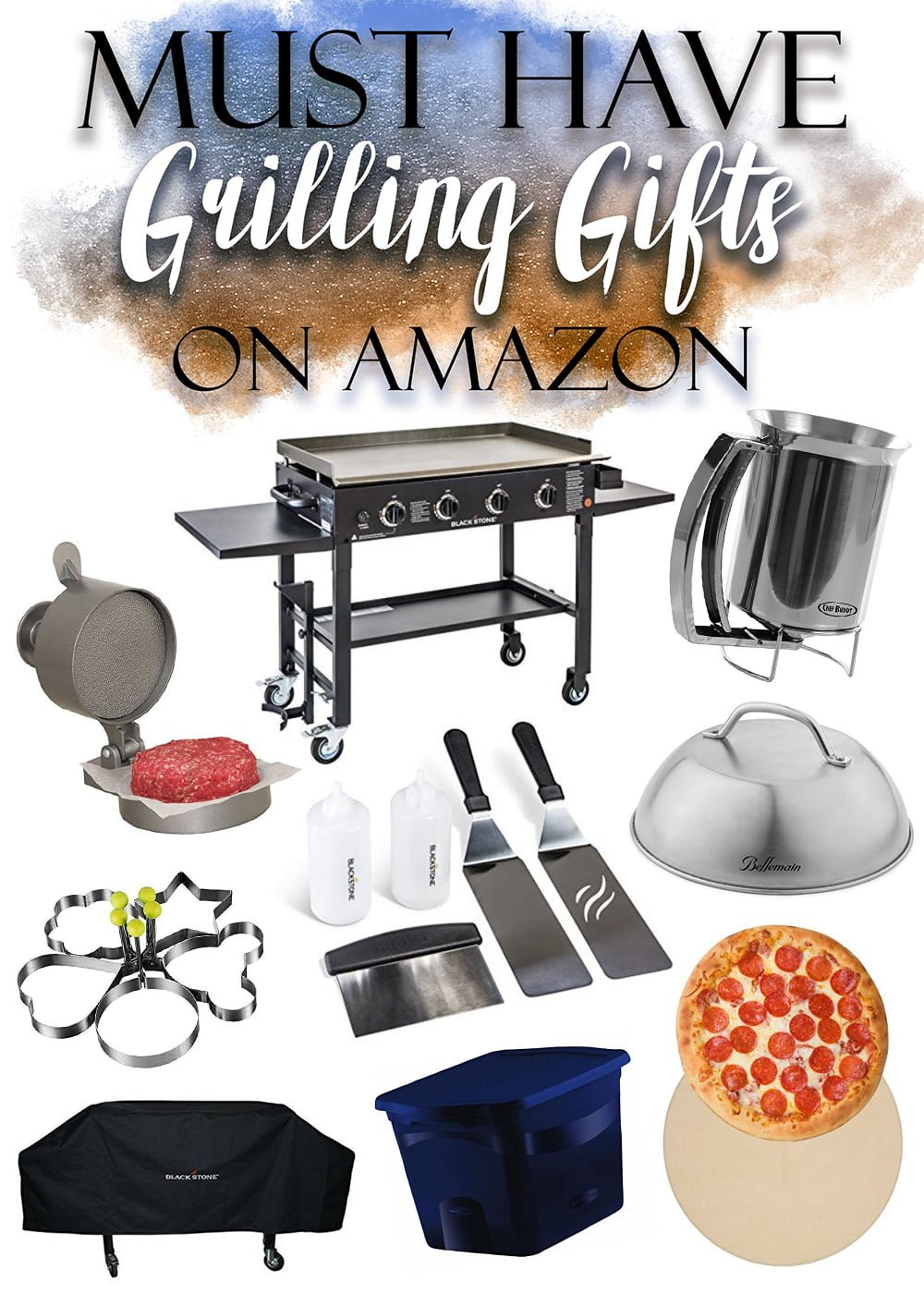 fathers day gift giving ideas for him christmas birthday amazon dad