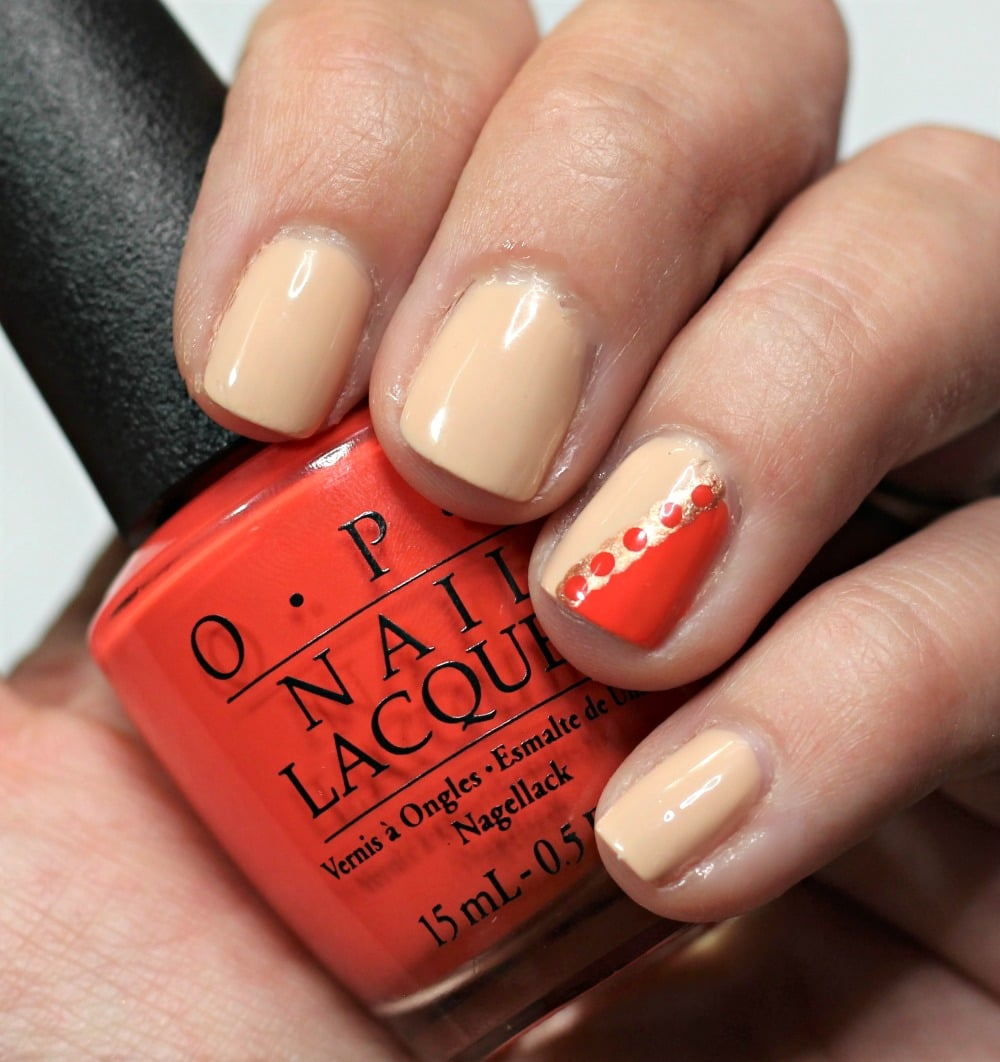 Opi california dreaming nail polish collection swatches review opi california dreaming nail polish collection summer nail art prinsesfo Choice Image