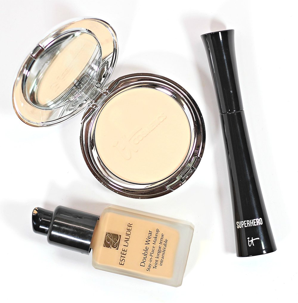 3 makeup must haves for fall - Makeup Must Haves