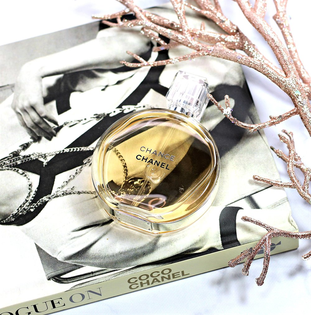 Is My Signature Fragrance Timeless?