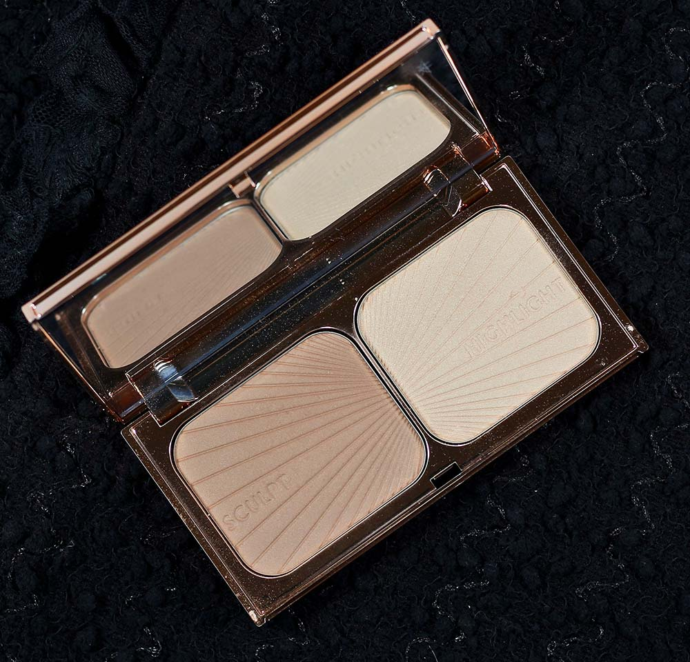 An Awesome But SUBTLE Highlighter